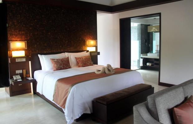 фото отеля Narada Resort & Spa Perfume Bay Sanya изображение №21