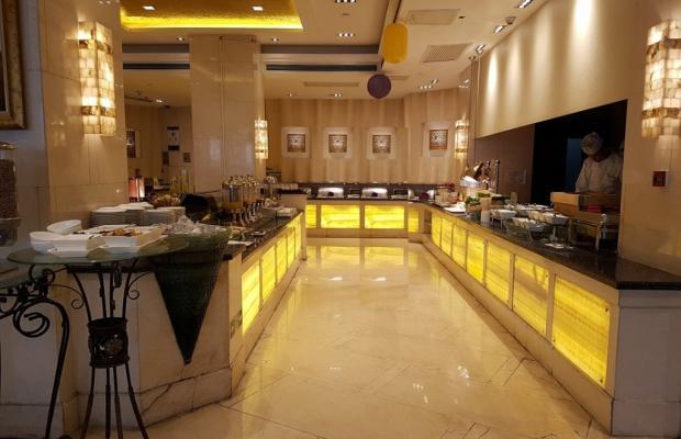 фото отеля Zhaolong Hotel изображение №5
