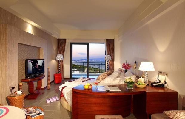фото Sanya La Costa Resort изображение №26