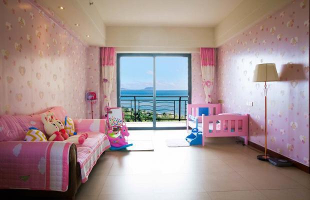 фото Sanya La Costa Resort изображение №18