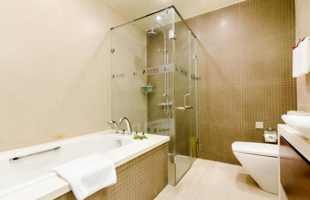 фотографии Sanya La Costa Resort изображение №16