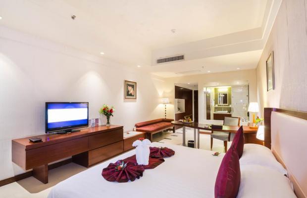 фотографии Sanya La Costa Resort изображение №8