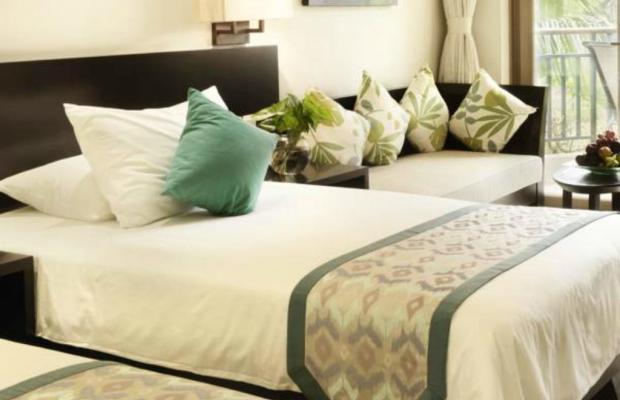 фото отеля Howard Johnson Resort Sanya Bay изображение №5