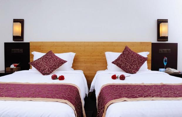 фото отеля Shengyi Holiday Villa Hotel & Suites (ex. St.Ives Seaview International) изображение №29