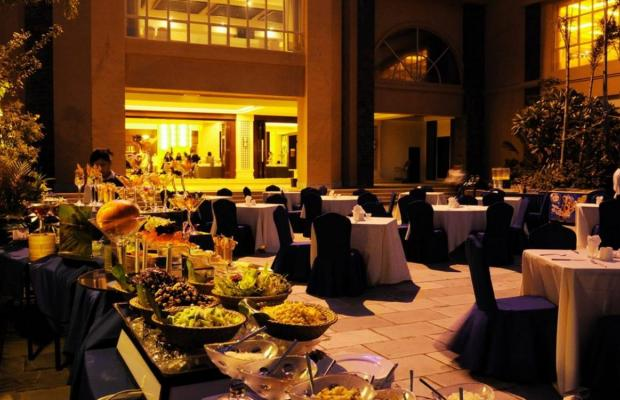 фотографии Shengyi Holiday Villa Hotel & Suites (ex. St.Ives Seaview International) изображение №12