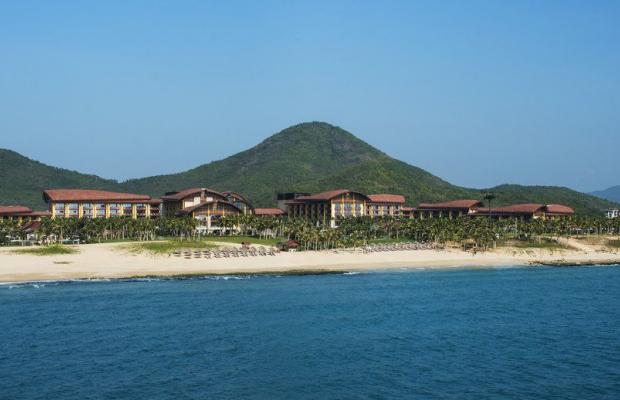 фотографии The St. Regis Sanya Yalong Bay Resort изображение №80