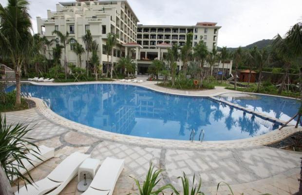 фото отеля Dragon Bay изображение №1