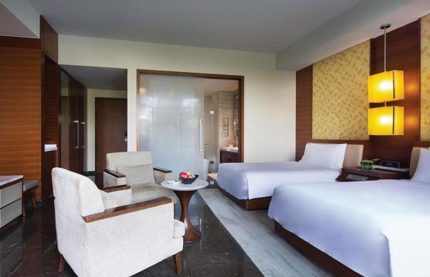 фото отеля MGM Grand Sanya изображение №21