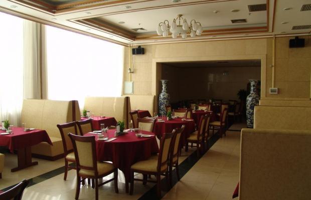 фото отеля Fu Hao изображение №17