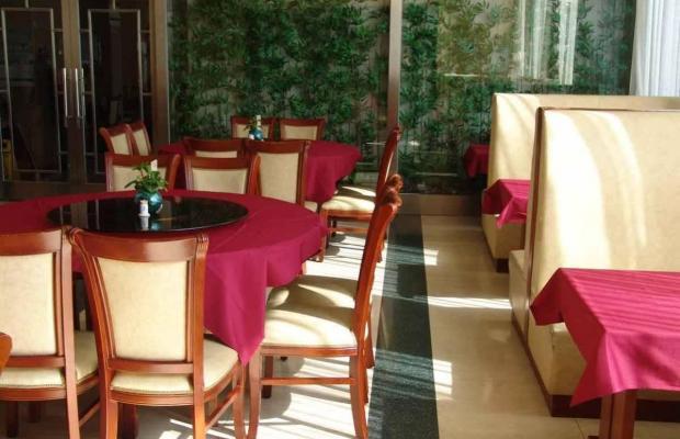 фотографии отеля Fu Hao изображение №15