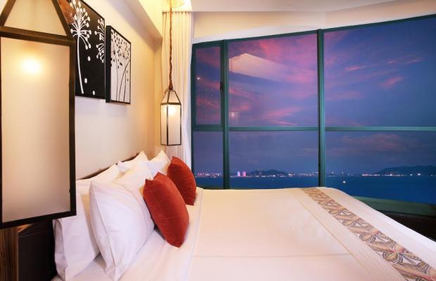 фотографии Ocean Sonic Resort изображение №36