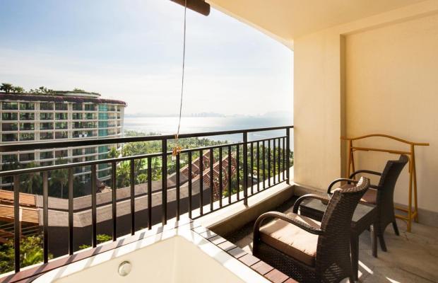 фото отеля Ocean Sonic Resort изображение №25