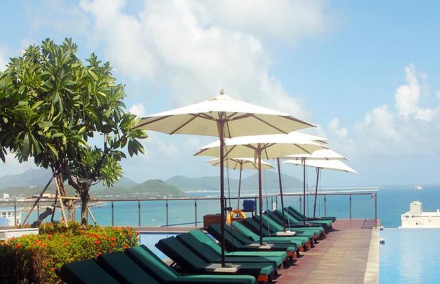 фото отеля Royal Garden Resort изображение №17