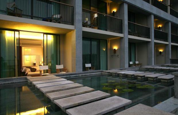 фото Royal Garden Resort изображение №10