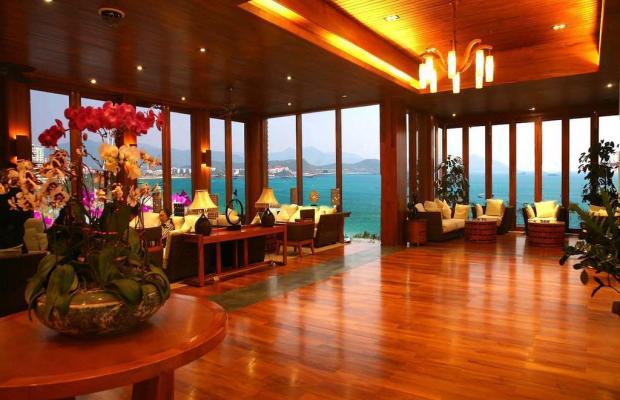 фотографии отеля Royal Garden Resort изображение №7