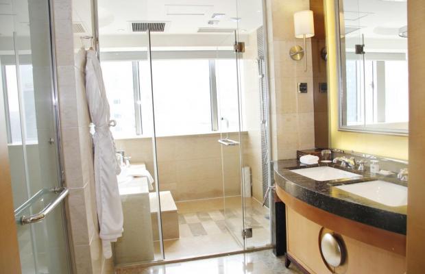 фотографии отеля Radegast Hotel CBD Beijing изображение №7