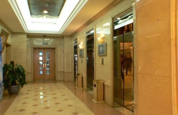 фото отеля Ji Li Plaza изображение №13