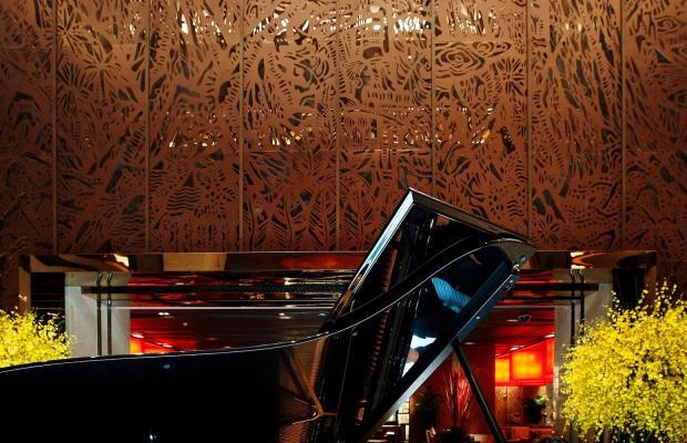 фотографии Crowne Plaza Sun Palace Hotel Beijing изображение №16