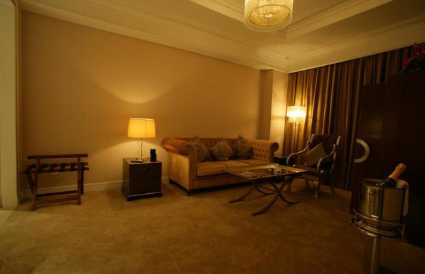 фото отеля Ritan International изображение №25