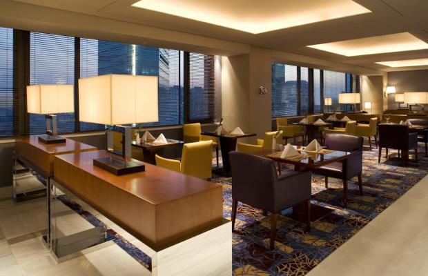 фотографии JW Marriott Beijing изображение №4