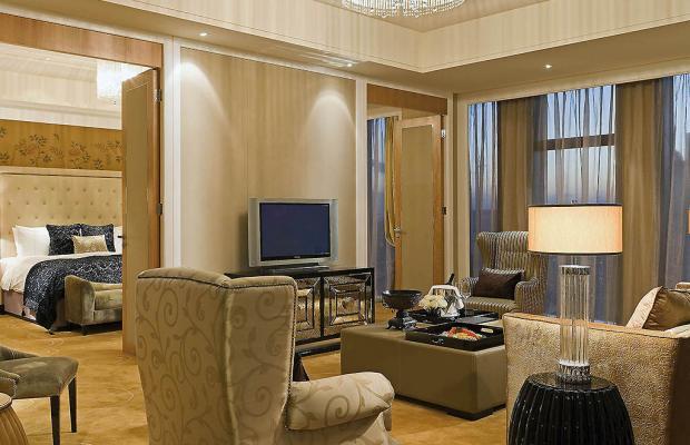 фото отеля Sofitel Wanda Beijing (ех. Wanda Vista Beijing) изображение №5
