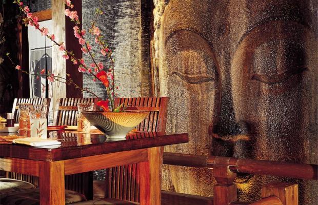 фотографии Hotel Kunlun изображение №16