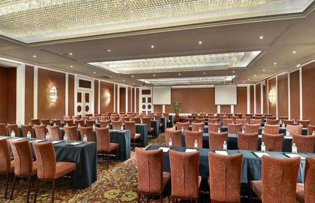фото отеля Liaoning International Hotel (ex. Royal King Hotel Beijing) изображение №9