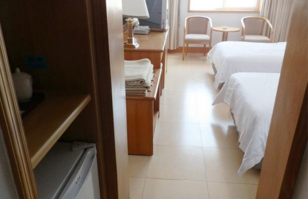 фотографии отеля Open изображение №19
