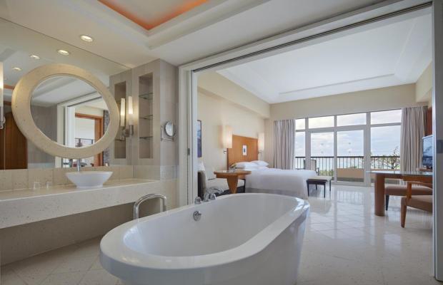 фото Sheraton Sanya Resort изображение №26
