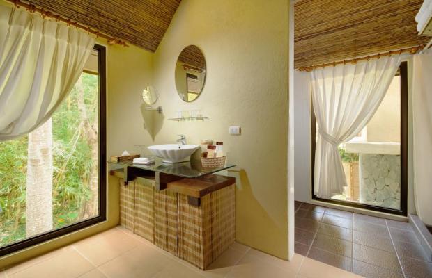 фотографии отеля Mithi Resort & Spa (ex. Panglao Island Nature Resort) изображение №23