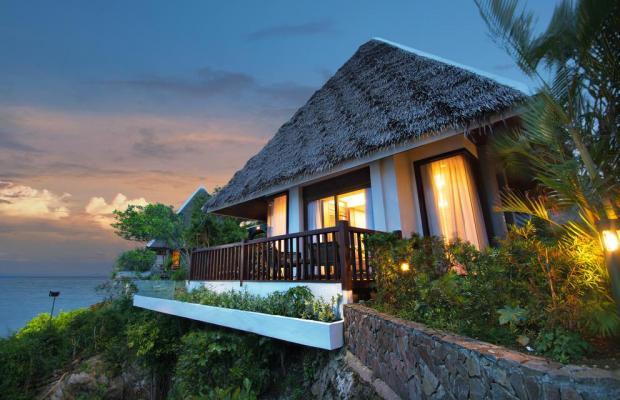 фотографии Mithi Resort & Spa (ex. Panglao Island Nature Resort) изображение №20