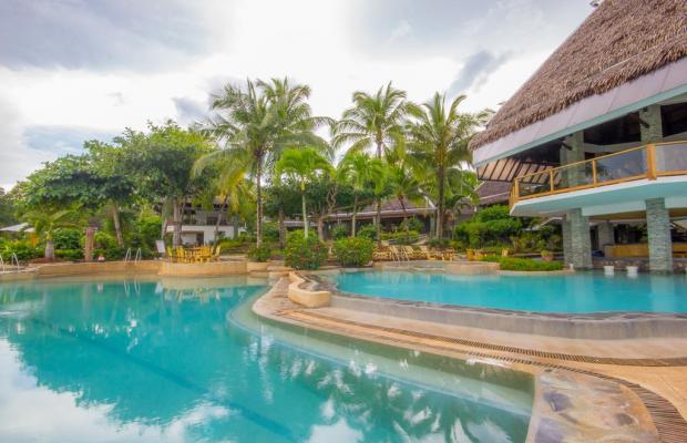 фото Mithi Resort & Spa (ex. Panglao Island Nature Resort) изображение №14