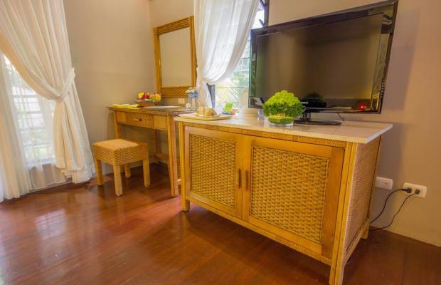 фотографии Mithi Resort & Spa (ex. Panglao Island Nature Resort) изображение №8