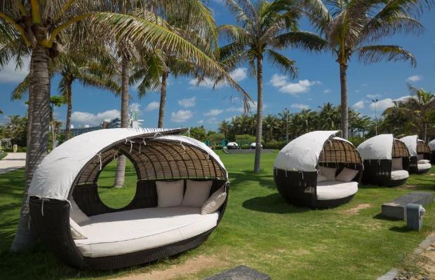 фотографии The Westin Sanya Haitang Bay Resort изображение №12