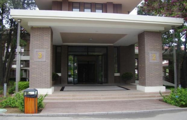 фото отеля Dong Jing Lu (Дон Цзин Лу) изображение №17