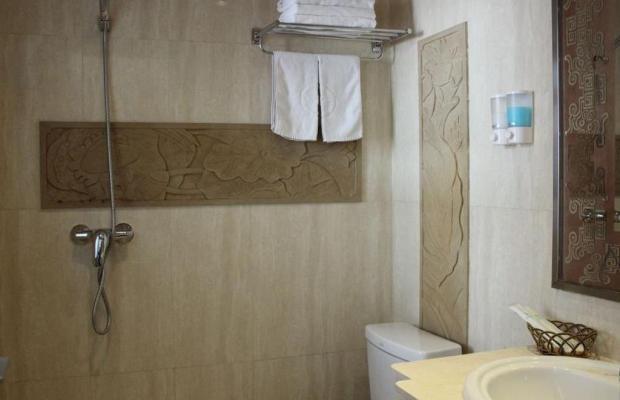 фото отеля Huguosi изображение №21