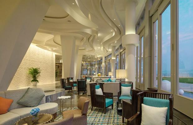 фото отеля Phoenix Island Resort изображение №21