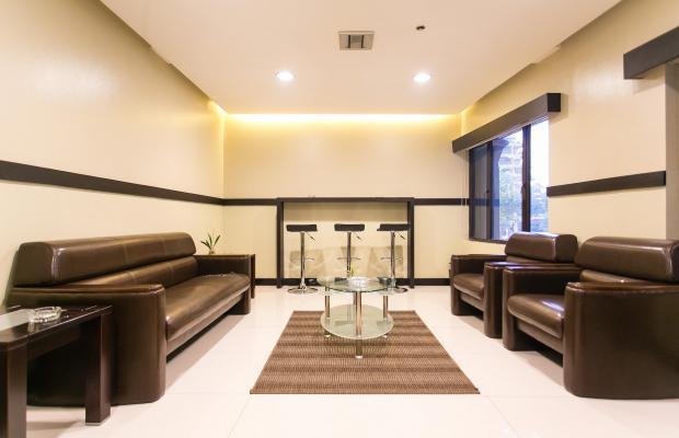 фото отеля The Linden Suites изображение №21
