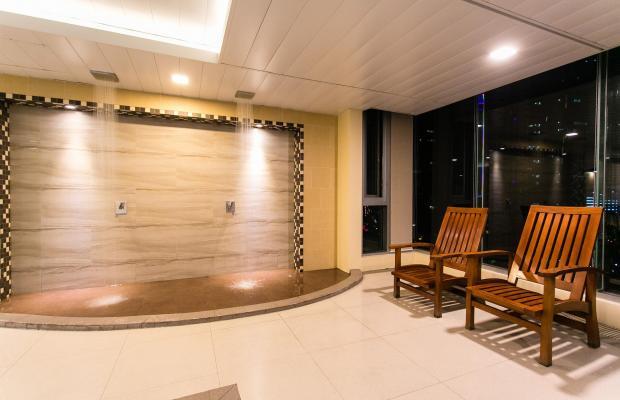 фото The Linden Suites изображение №14