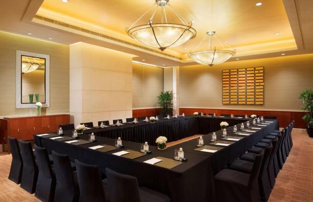 фотографии Grand Hyatt Beijing изображение №24