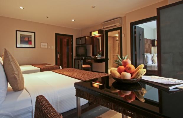 фото отеля Two Seasons Boracay изображение №21