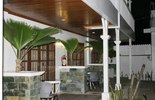 фотографии отеля Hey Jude Resort Hotel изображение №23