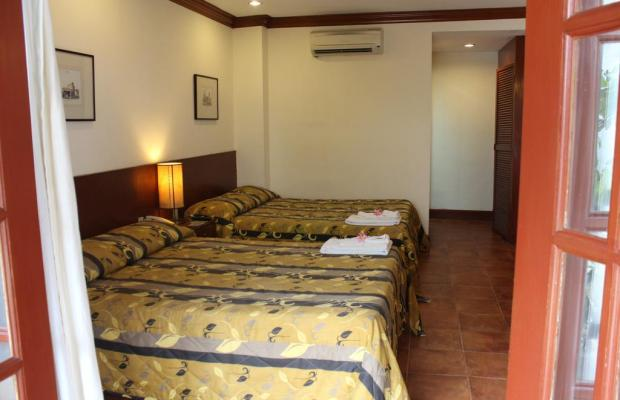 фото Hey Jude Resort Hotel изображение №10