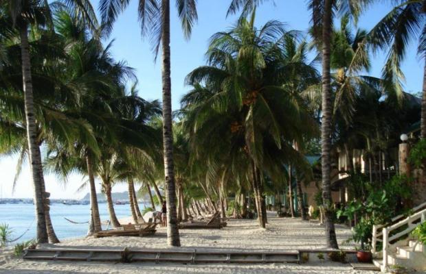 фото отеля Isla Boracay (ex. Lorenzo South) изображение №17