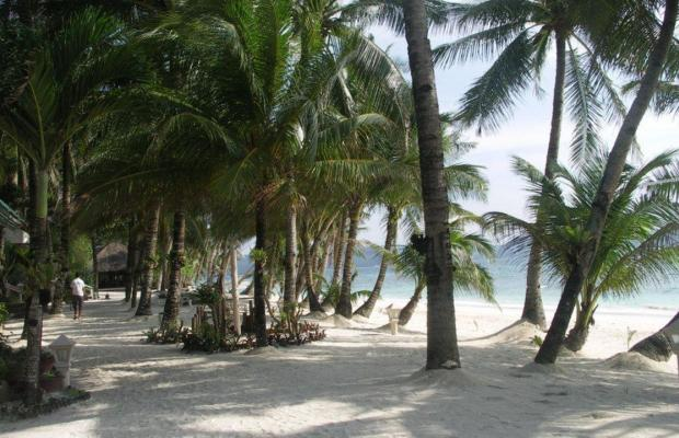 фото отеля Isla Boracay (ex. Lorenzo South) изображение №9