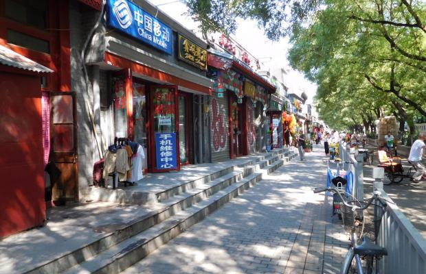 фотографии Ningxia изображение №8