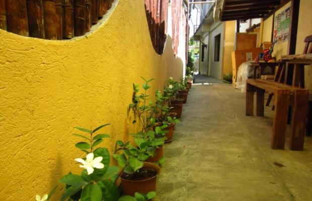 фото отеля La Bella Casa de Boracay изображение №25