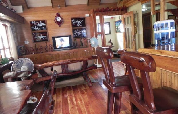 фото отеля La Bella Casa de Boracay изображение №17