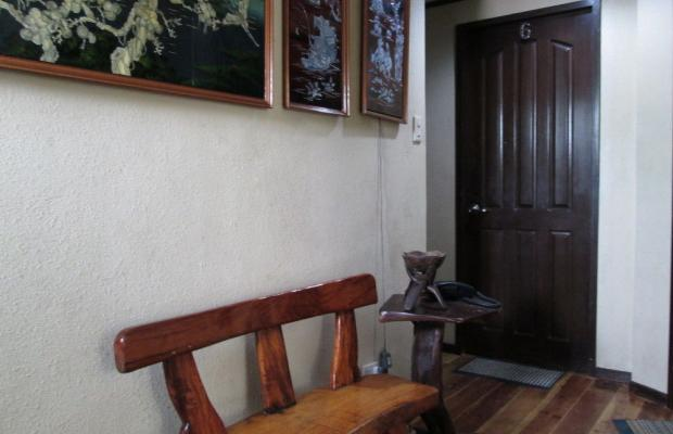 фотографии отеля La Bella Casa de Boracay изображение №15