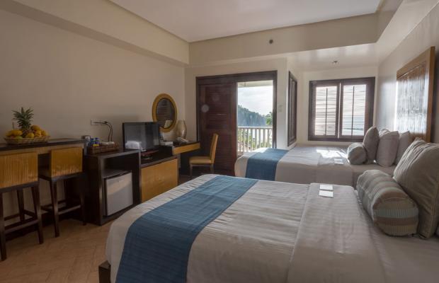 фото Canyon Cove Hotel and Spa изображение №22